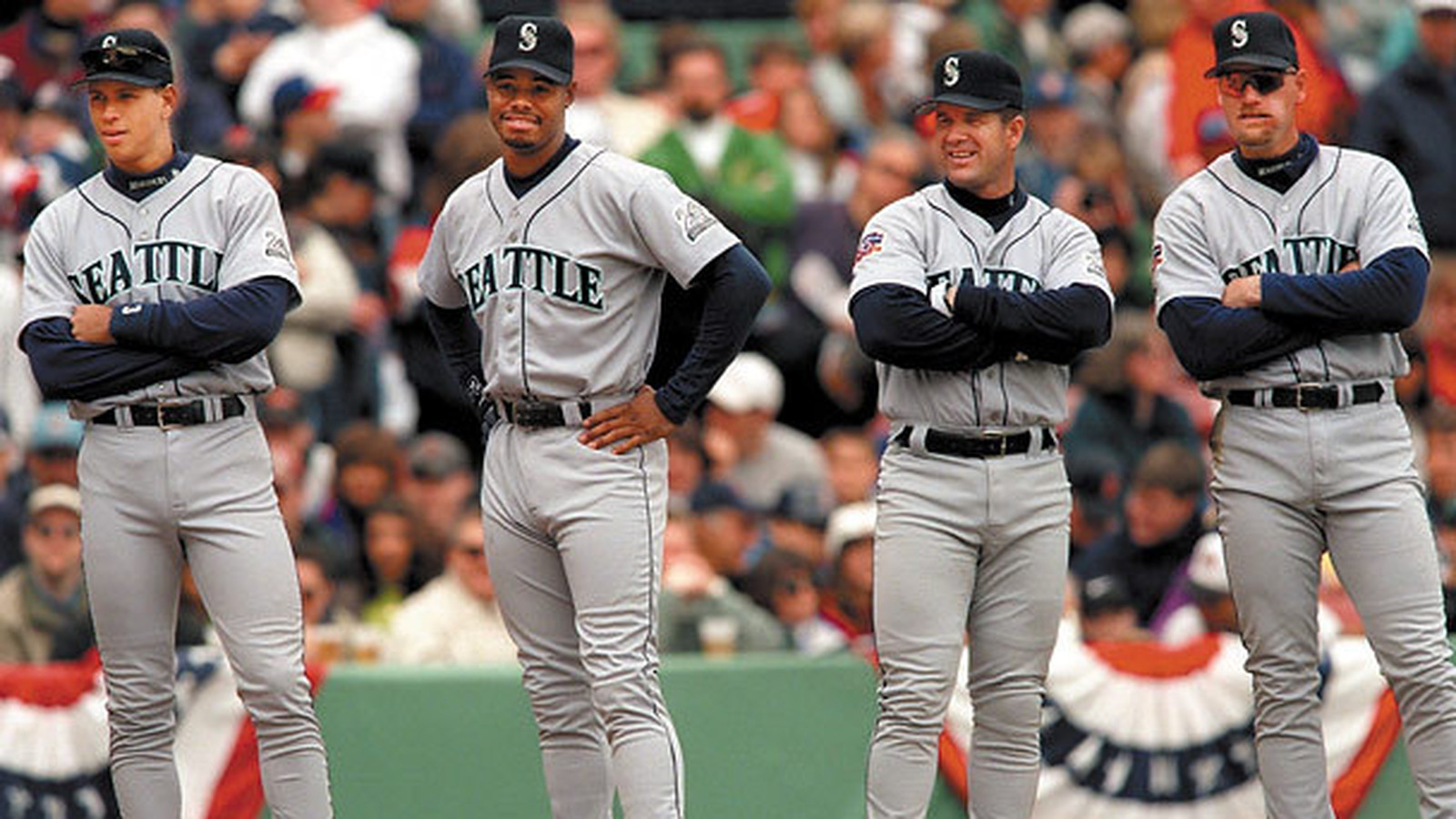 Alex_rodriguez_ken_griffey_jr_edgar_martinez_and_jay_buhner_of_the_1997_seattle_mariners.0