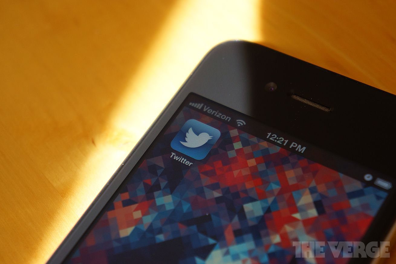 Twitter's new tool lets you change how advertisers target you — here's how to use it
