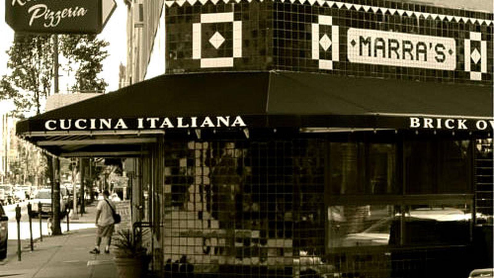 Best Restaurants On East Passyunk