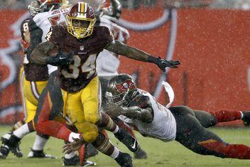 nfl Washington Redskins Morgan Moses ELITE Jerseys