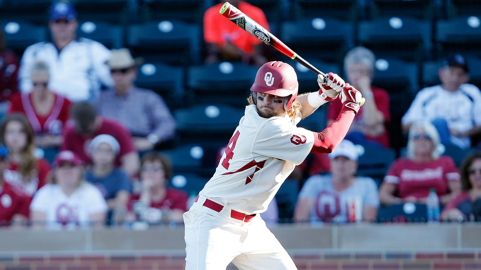 Cody-thomas-batting-2016-draft-ou-athletics.0.0