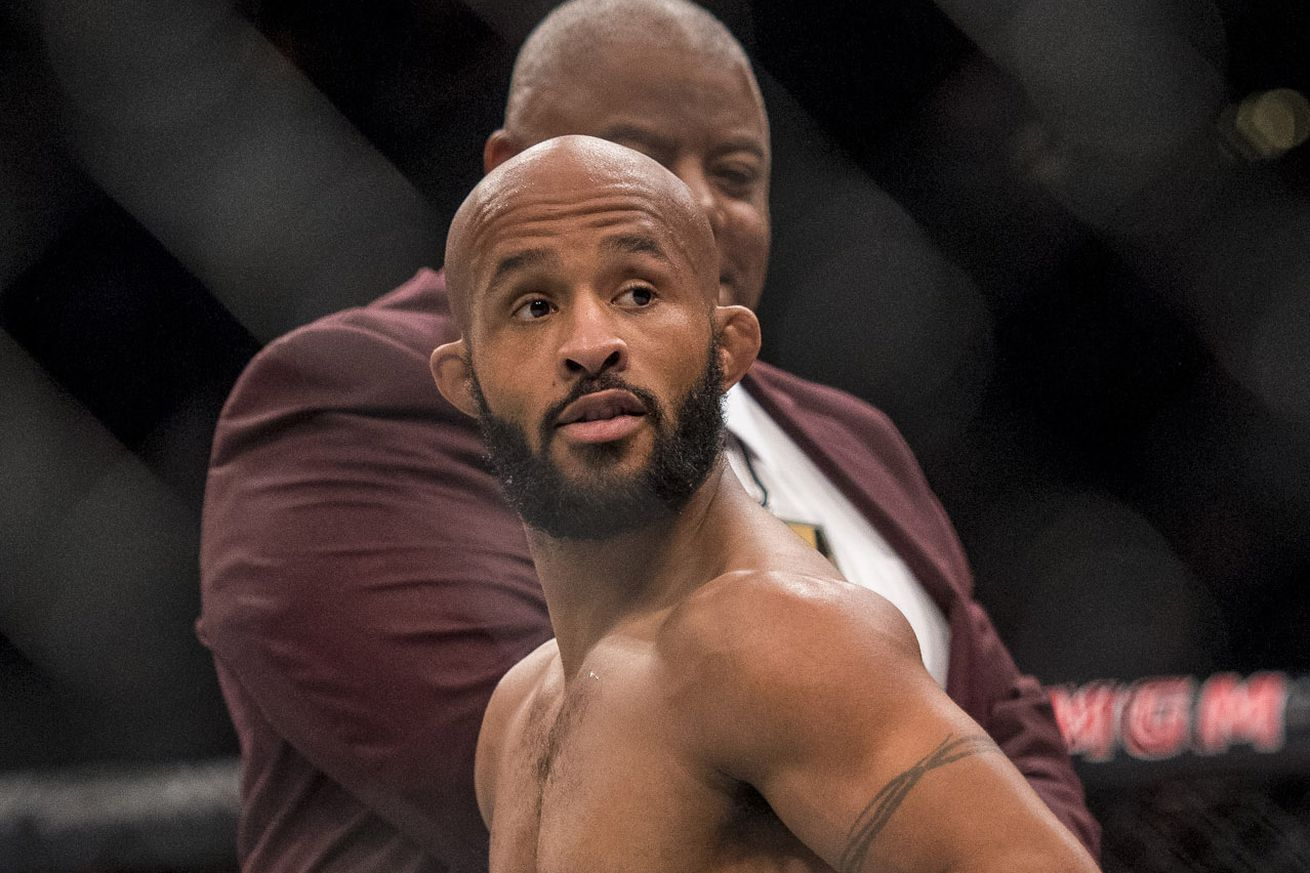 UFC on FOX 24 tickets: Seats for sale online for Kansas City event at Sprint Center on April 15