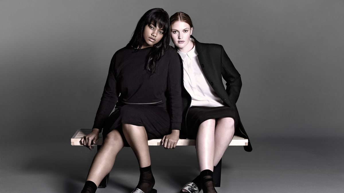 In Between Plus Size And Sample Size There Are Millions