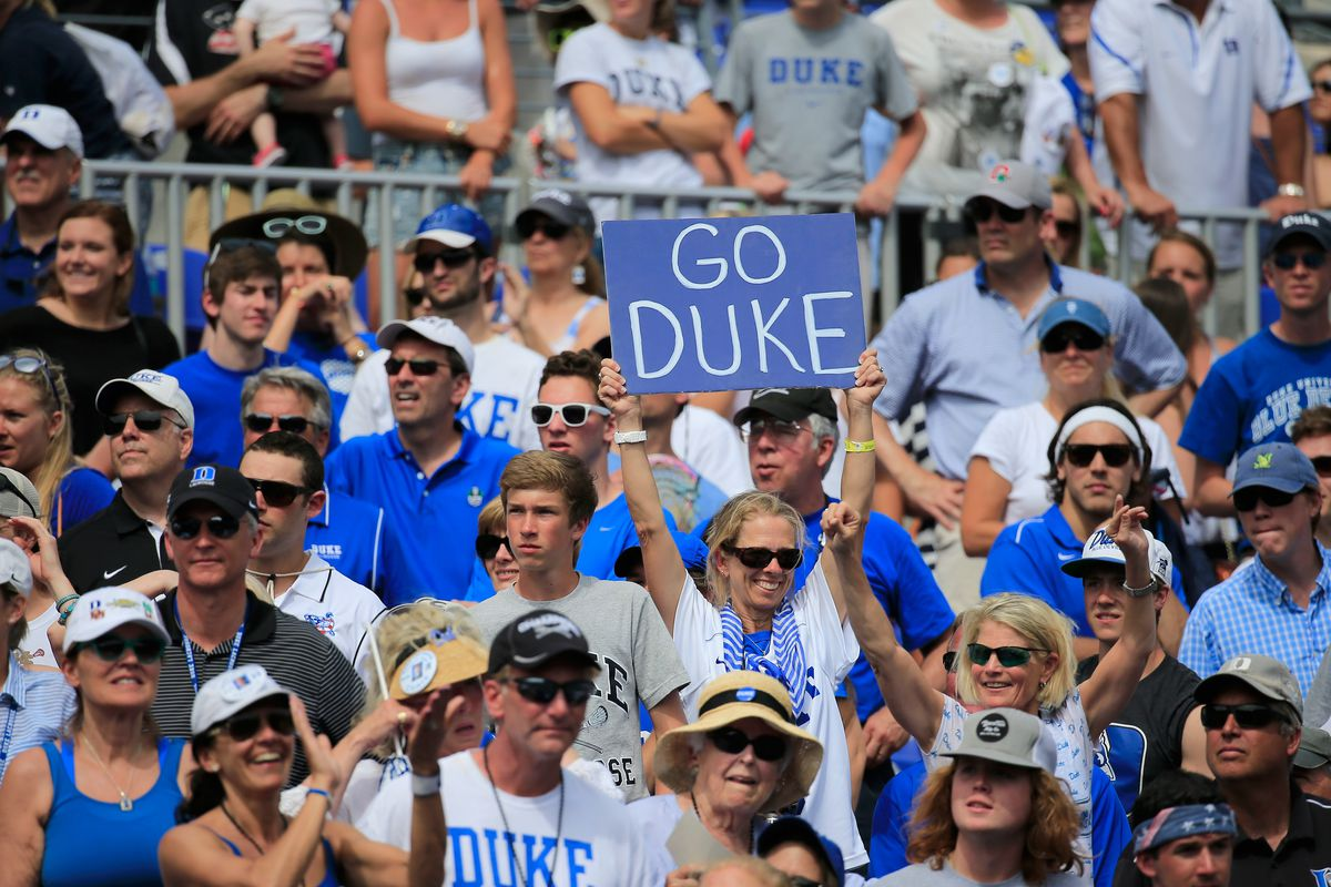 Duke says Chase Jeter to transfer to a school closer to home
