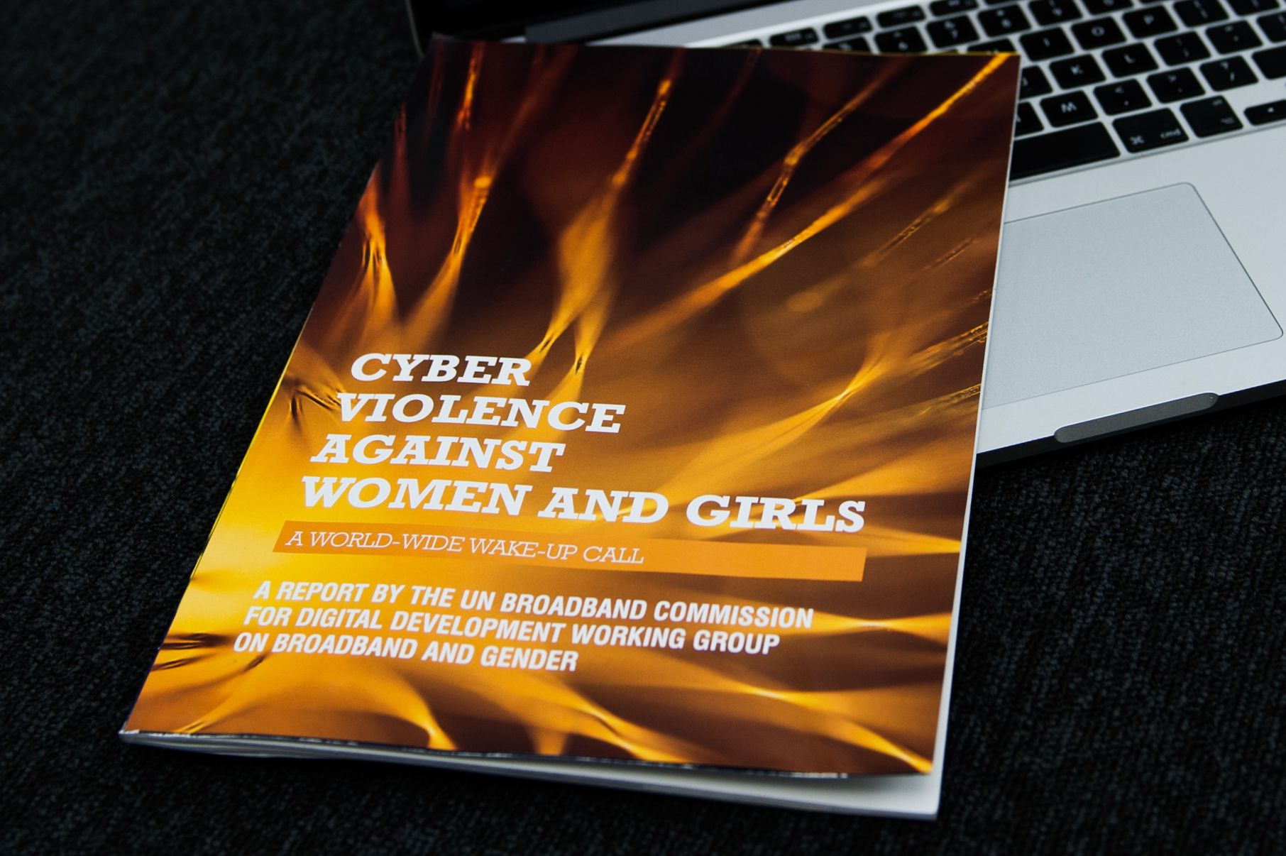cyber violence_Anita Sarkeesian, Zoe Quinn and more take aim at cyber harassment against women in new ...