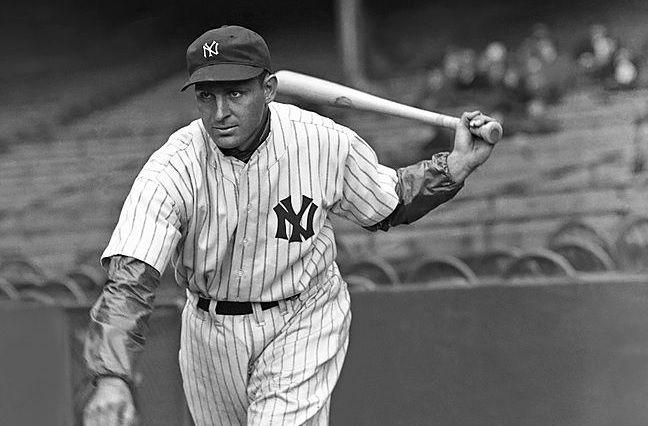 Image result for Ben Chapman 1934 baseball photos