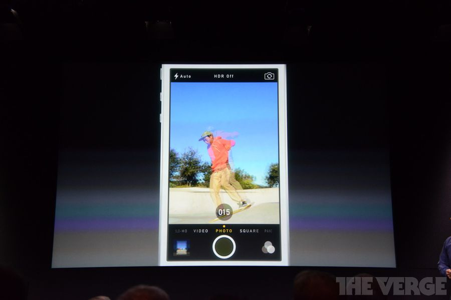 iphone 5s slow iphone 5s specs better optics motion and 1995