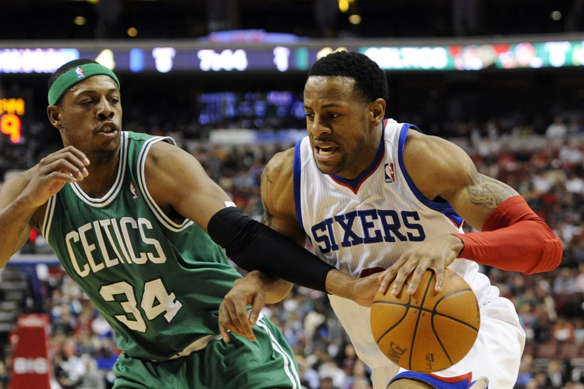 76ers Vs Kings News: Celtics Vs. 76ers: Boston Faces Philadelphia On Easter