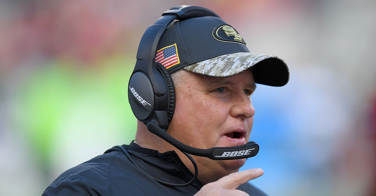 Chip Kelly not selected as Jaguars OC, will now meet with ...