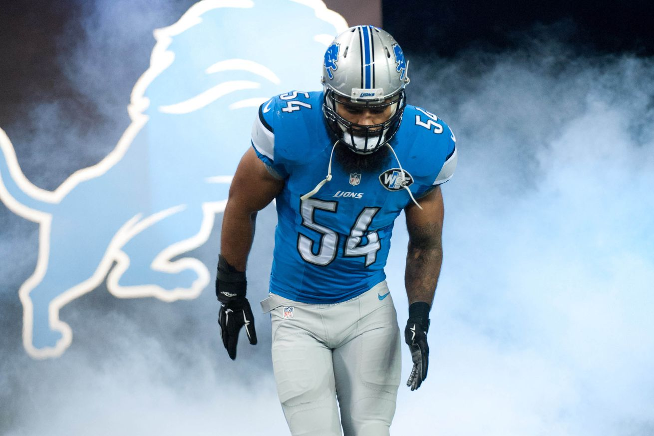 Nike NFL Jerseys - Lions place DeAndre Levy, Don Carey on Active/Non-Football Injury ...