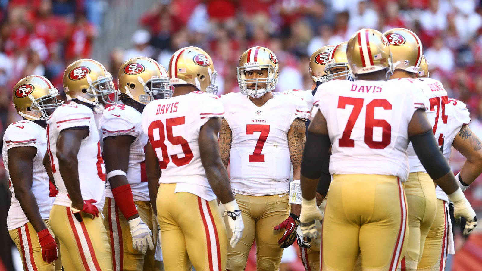 Nike authentic jerseys - San Francisco 49ers 53-man roster projection, post-2015 NFL Draft ...