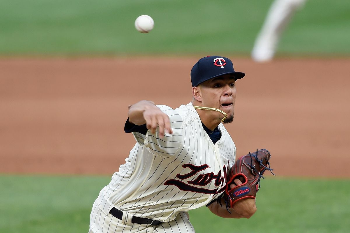 Berrios baffles Colorado in nightcap as Rockies and Twins split twin bill