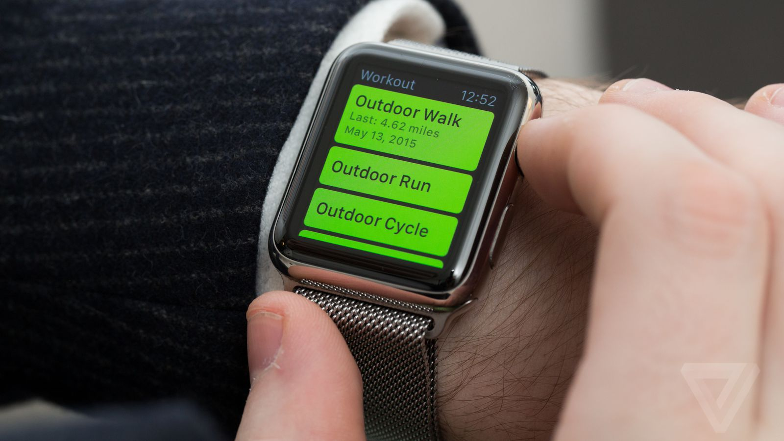 how to add apple watch to telus