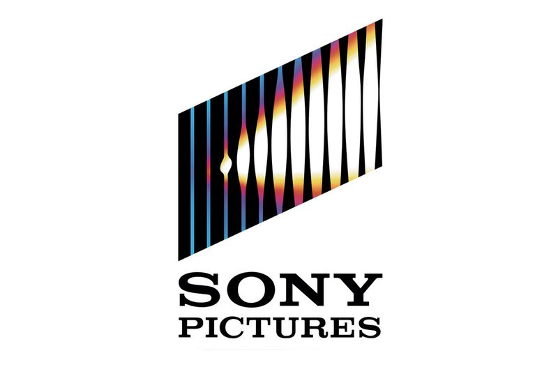 US officials link Sony Pictures hack to North Korea