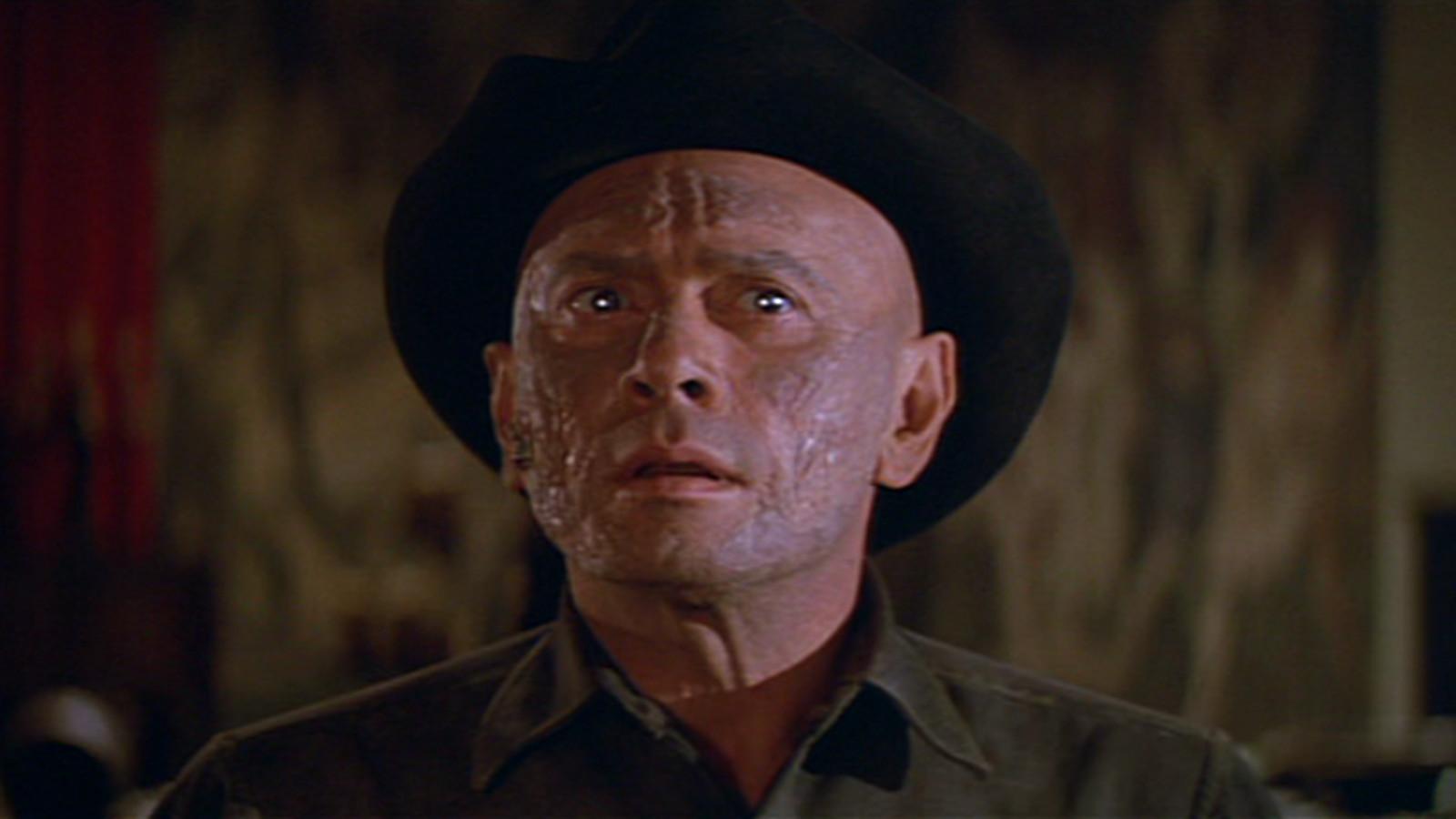 Westworld Film