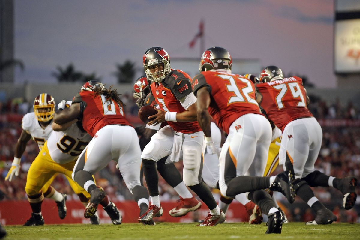 nfl practice squad rules and eligibility bucs nation the nfl s practice squad rules are fairly complicated who is eligible how much do players get paid and why do these things even exist