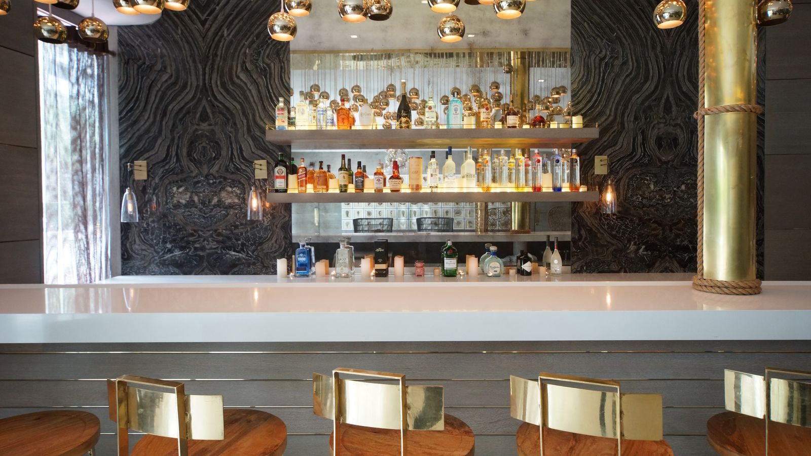 Boutique Hotel South Beach Collins Ave