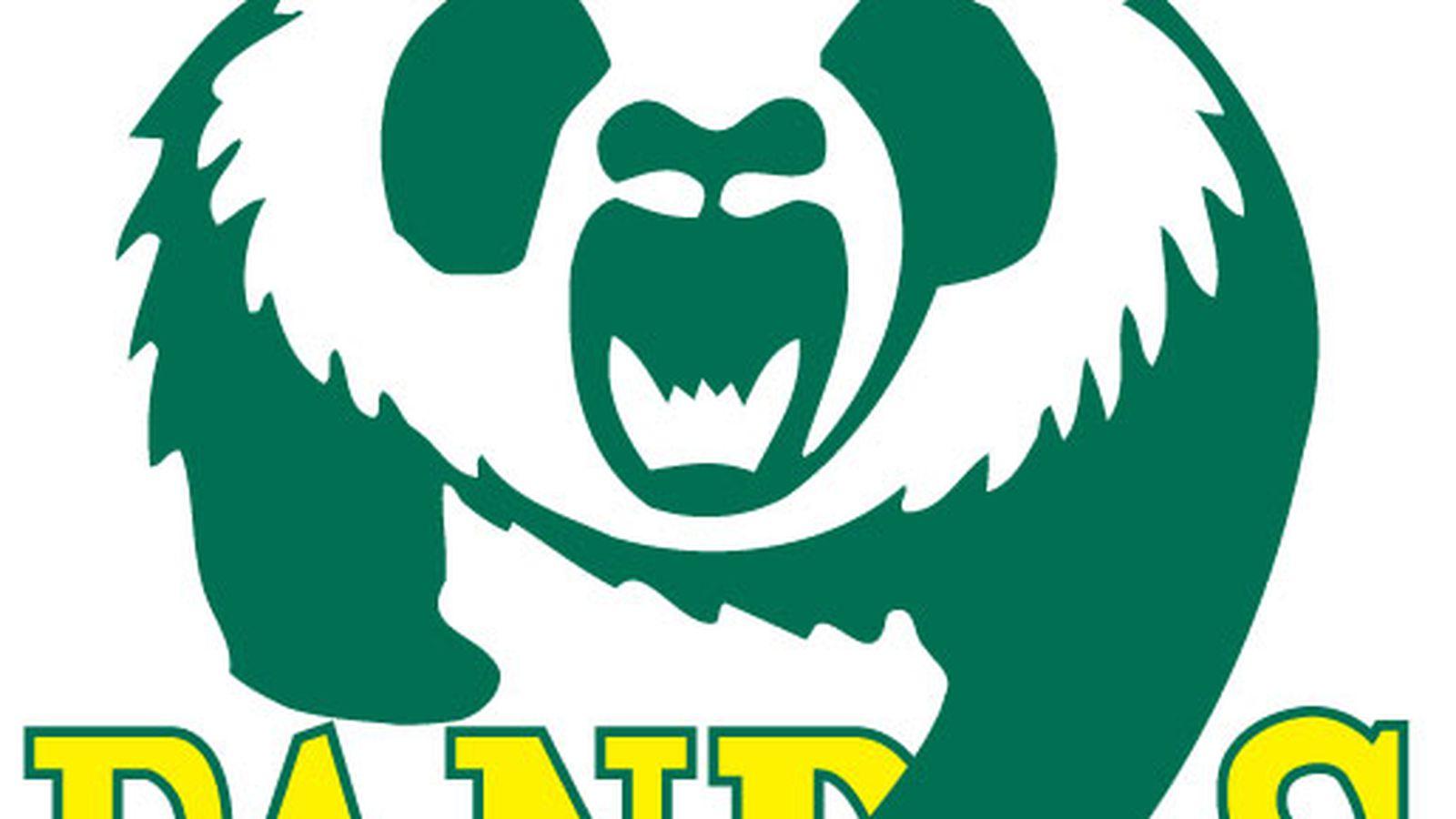 Alberta_pandas_logo.0