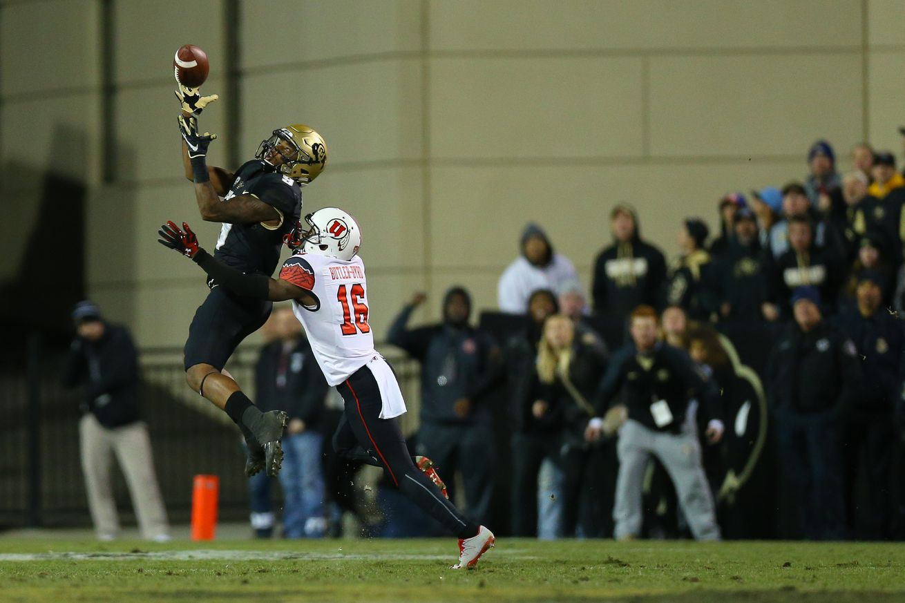 NFL Scouting Combine - Defensive Players to Watch