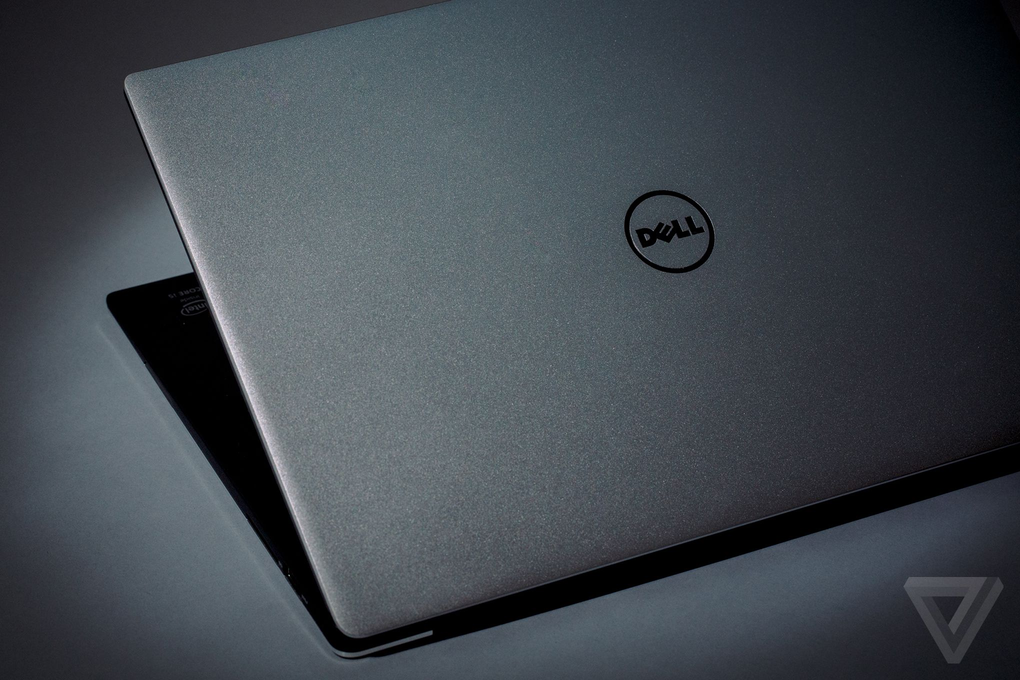Apple Laptop or a Windows Laptop?