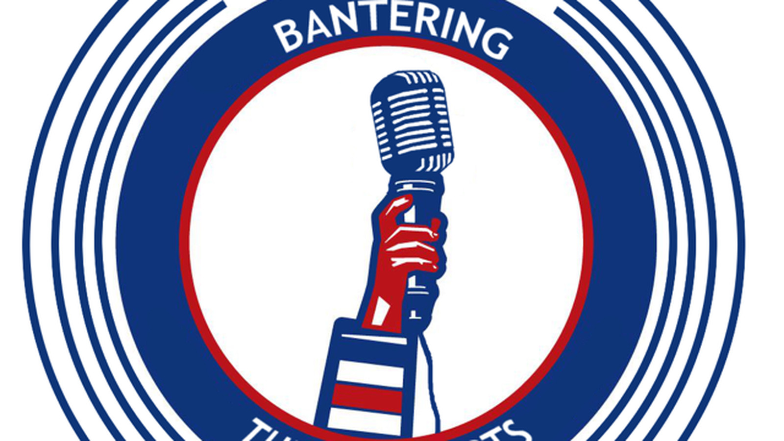 Banter_podcast_logo_no_sticks.0