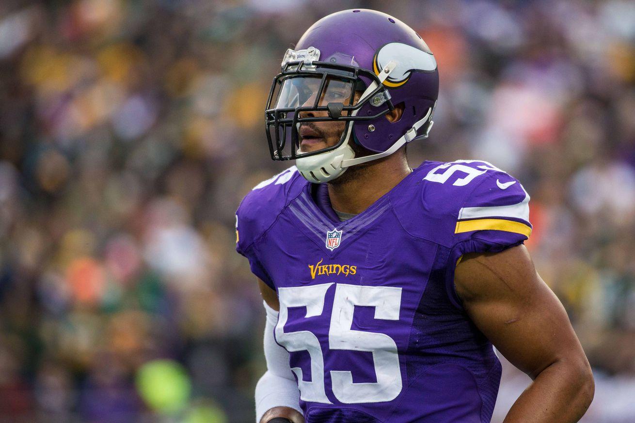 516cbb3c Minnesota Vikings Gavin Lutman GAME Jerseys, Nike NFL Jerseys