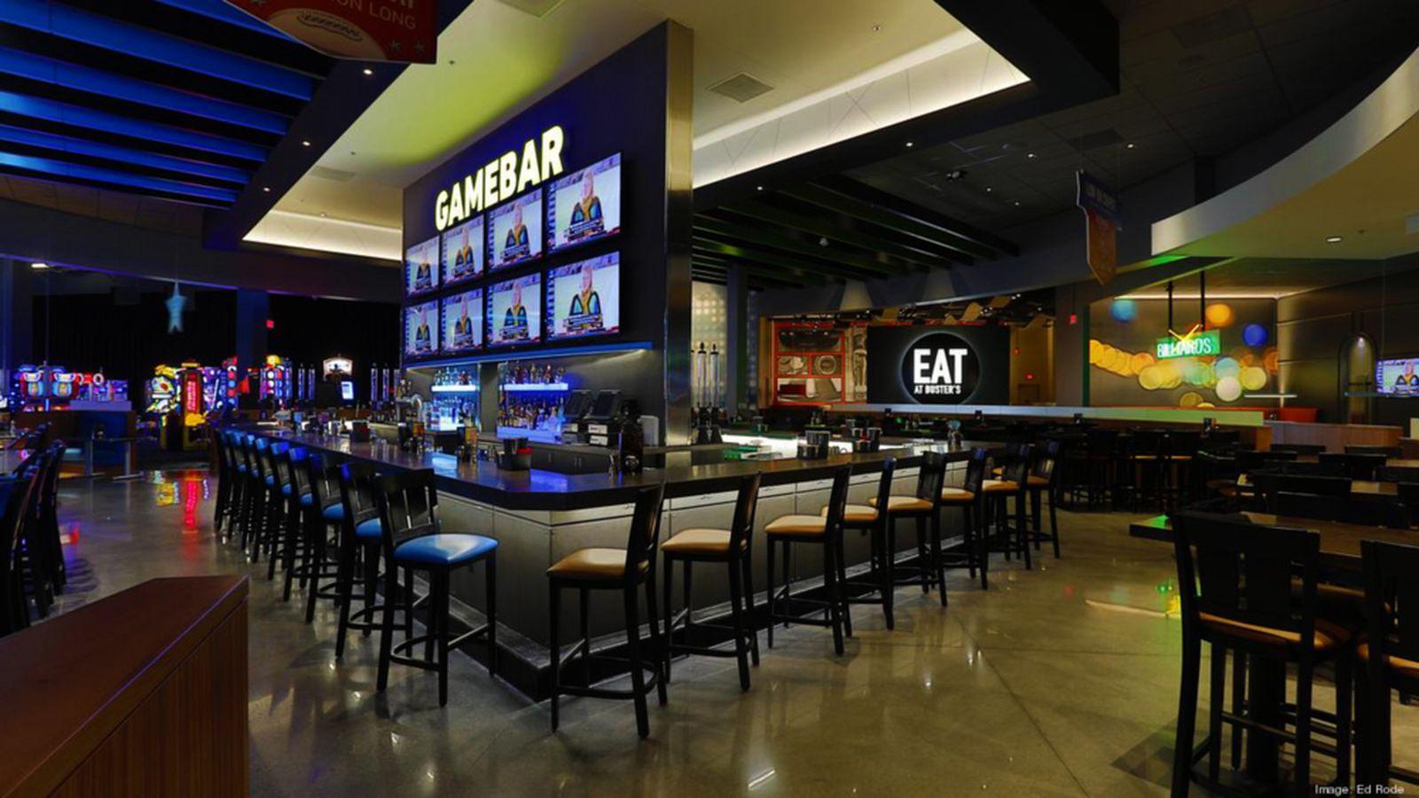 Sahara Restaurant Kansas City Menu
