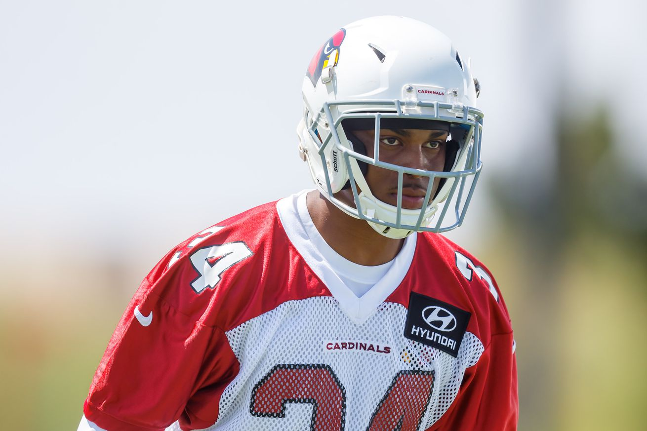 NFL Jerseys Nike - Pro Football Focus says Harlan Miller, Brandon Williams are best ...