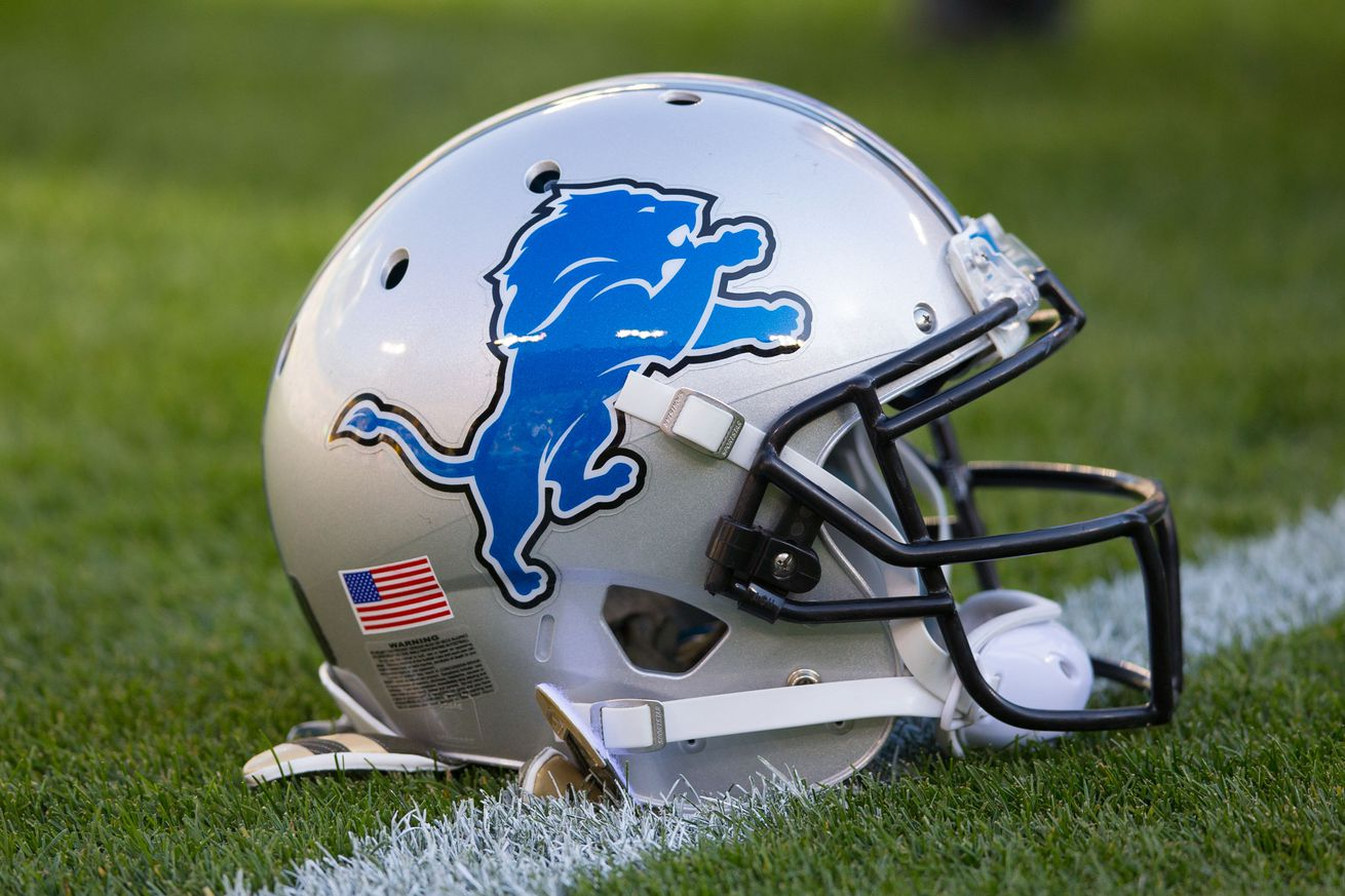Jerseys NFL Outlet - Lions sign DB Keith Lewis, waive WR Austin Willis, place Corey ...