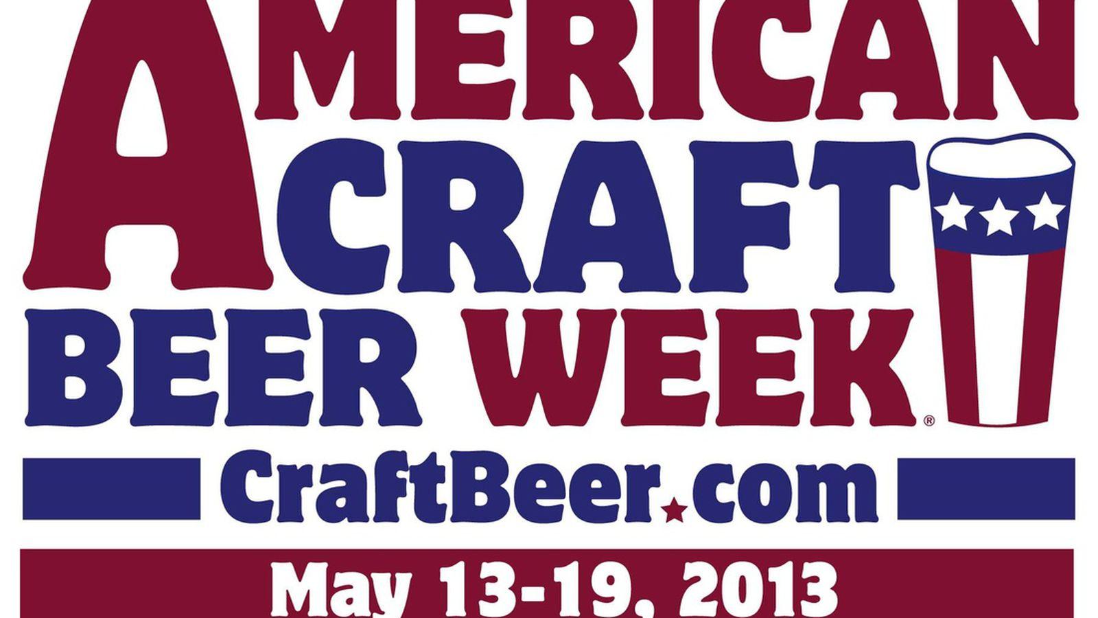 American Craft Beer Week Baton Rouge