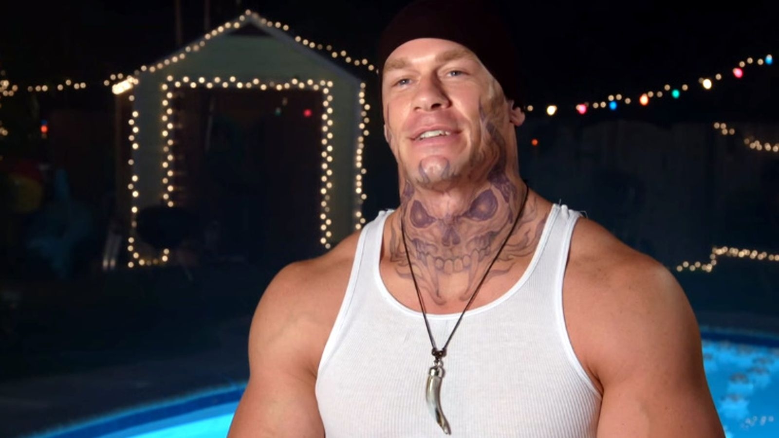 John Cena Is A Drug Dealer In Sisters And It Looks -8500