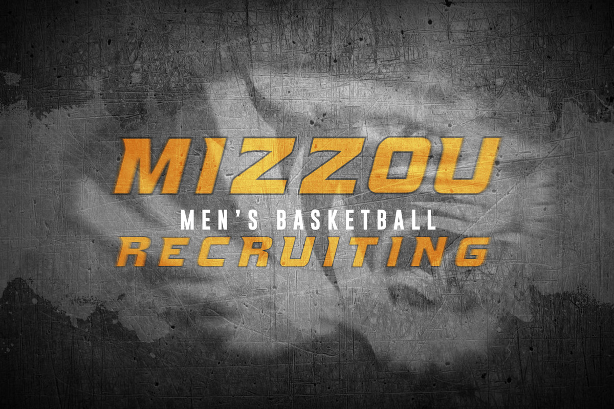 Four-star forward Jeremiah Tilmon signs with Missouri