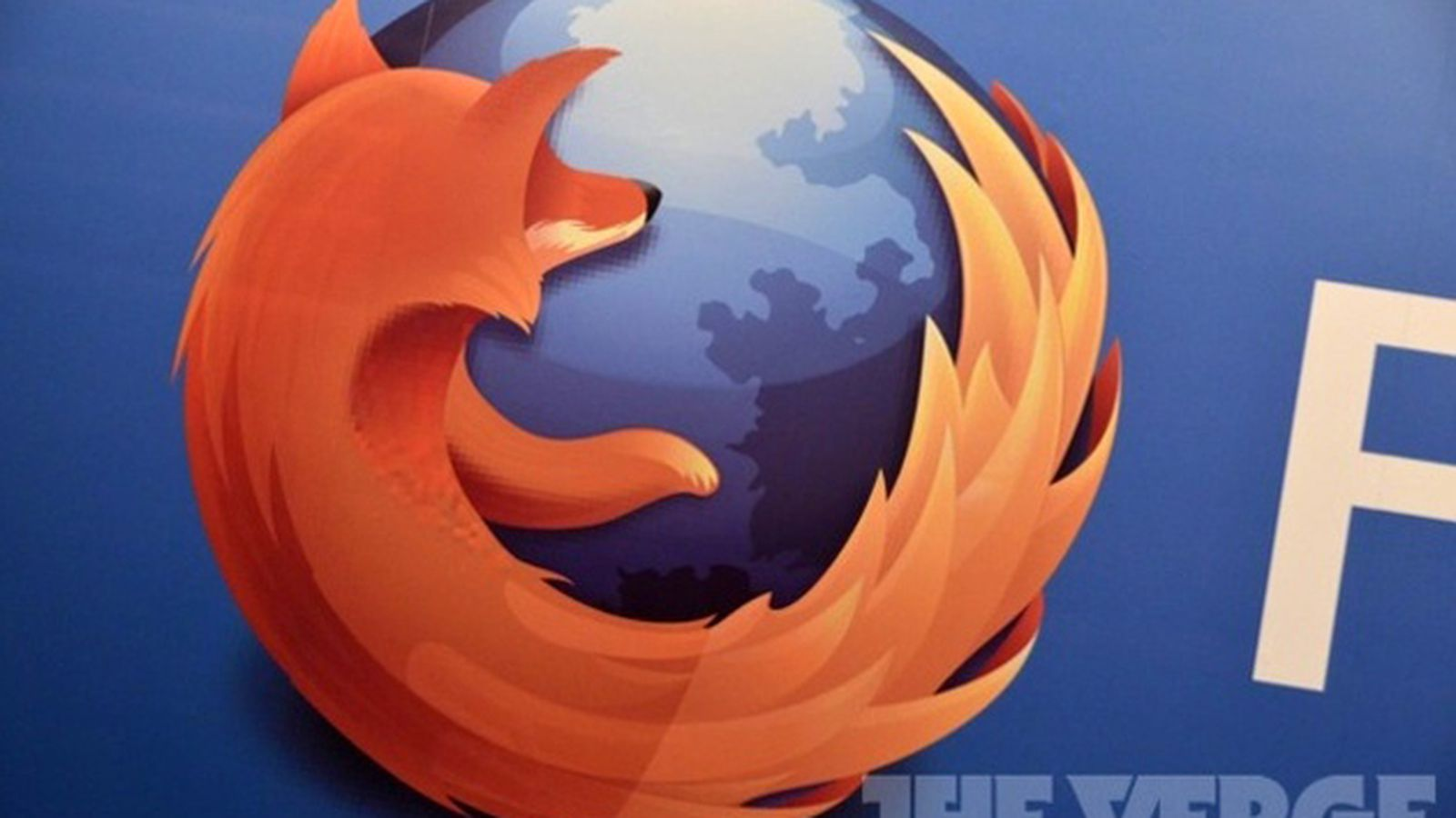 With Firefox OS, Mozilla gets a little dirty to clean the ...