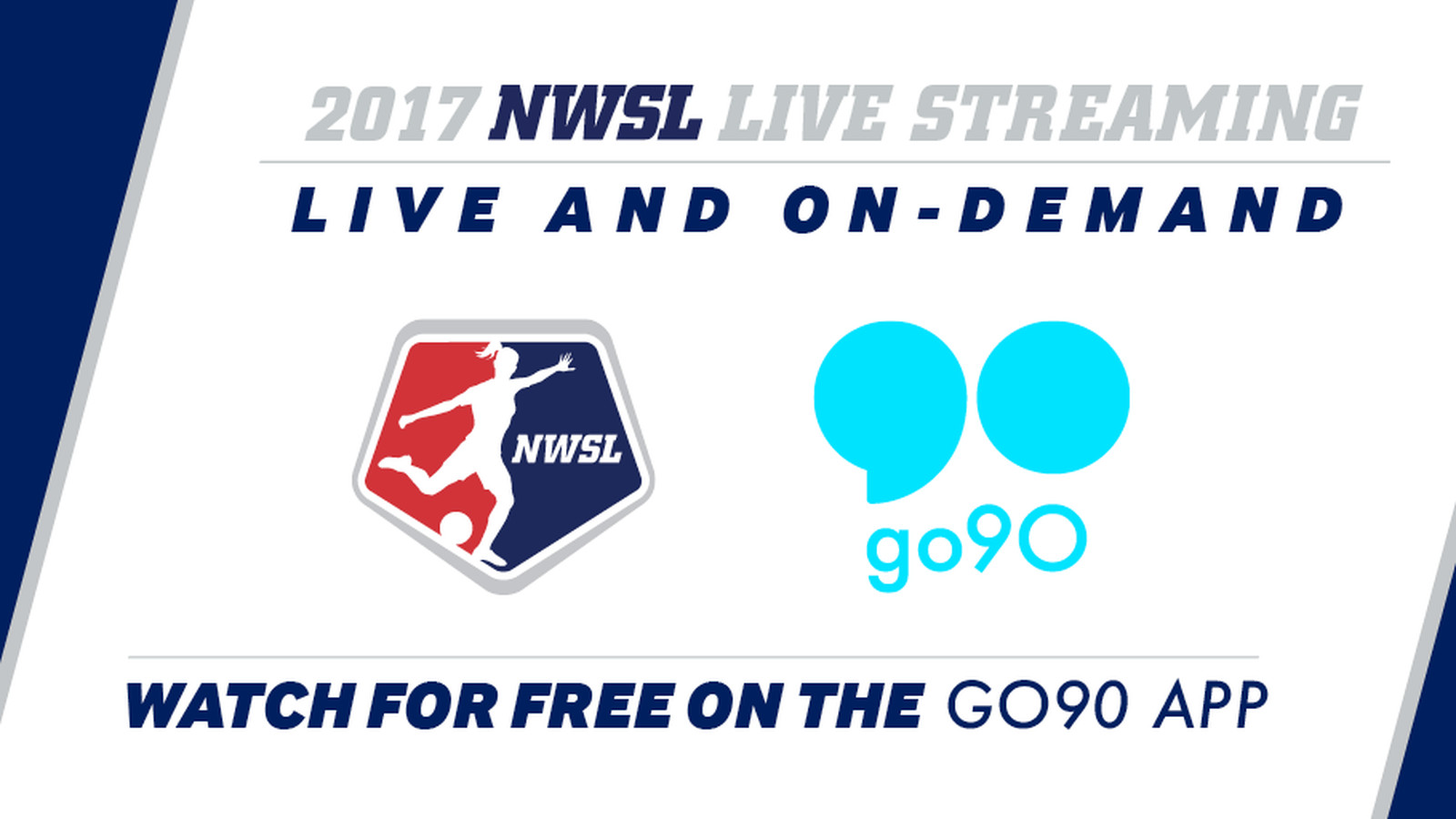 Nwsl_go90.0