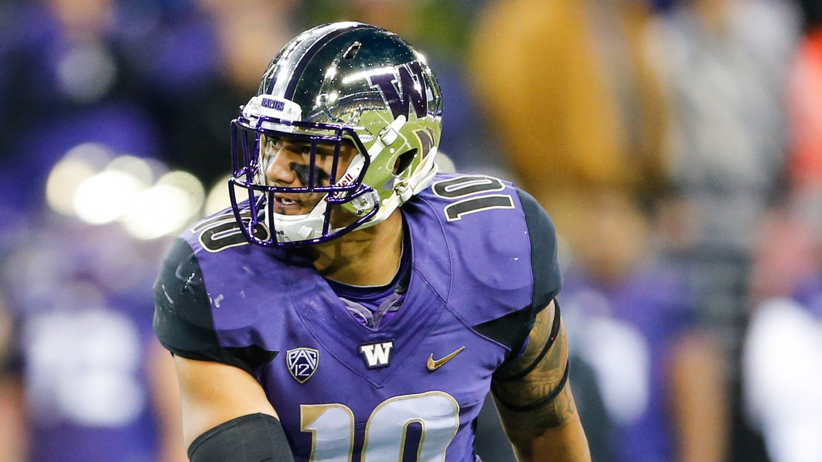 Nike jerseys for wholesale - Five Questions With UW Dawg Pound About John Timu - Windy City ...