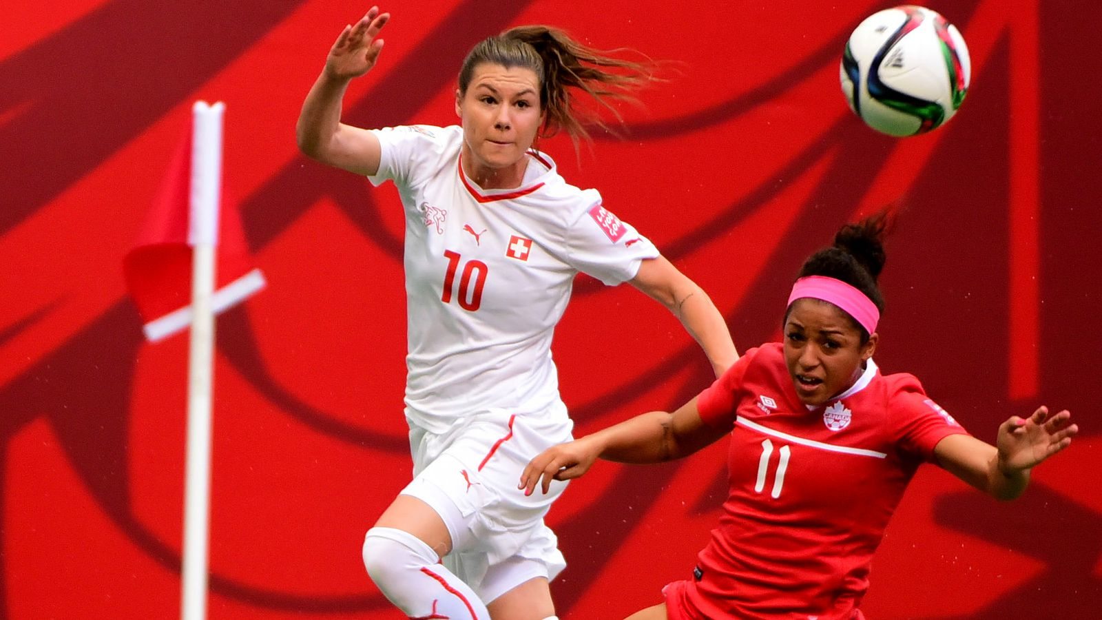 An Obituary For Switzerland The Most Fun Team At The
