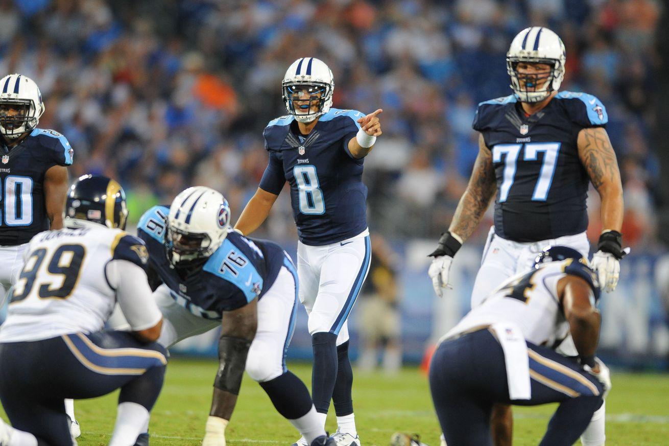 NFL Announces 2017 Compensatory Picks