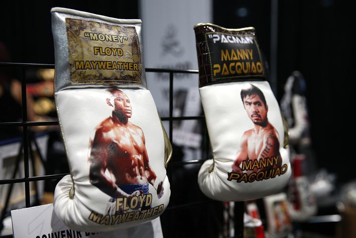 Boxeo Mayweather-pacquiao-getty.0.0