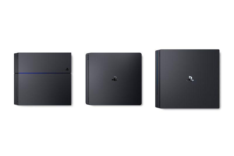 PlayStation4_g_03.0.jpg