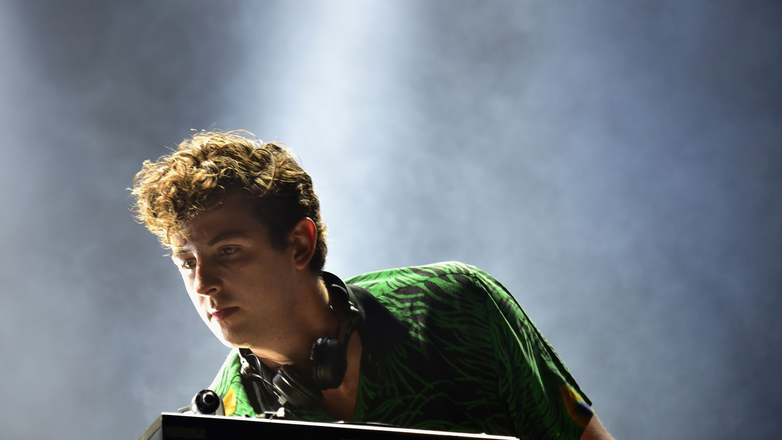 Apple is being sued over a sample in a Jamie xx song in an iPhone commercial