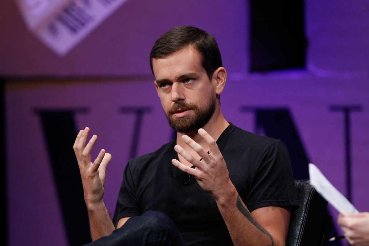 Twitter Will No Longer Counts Usernames Toward 140-Character Limit In Replies
