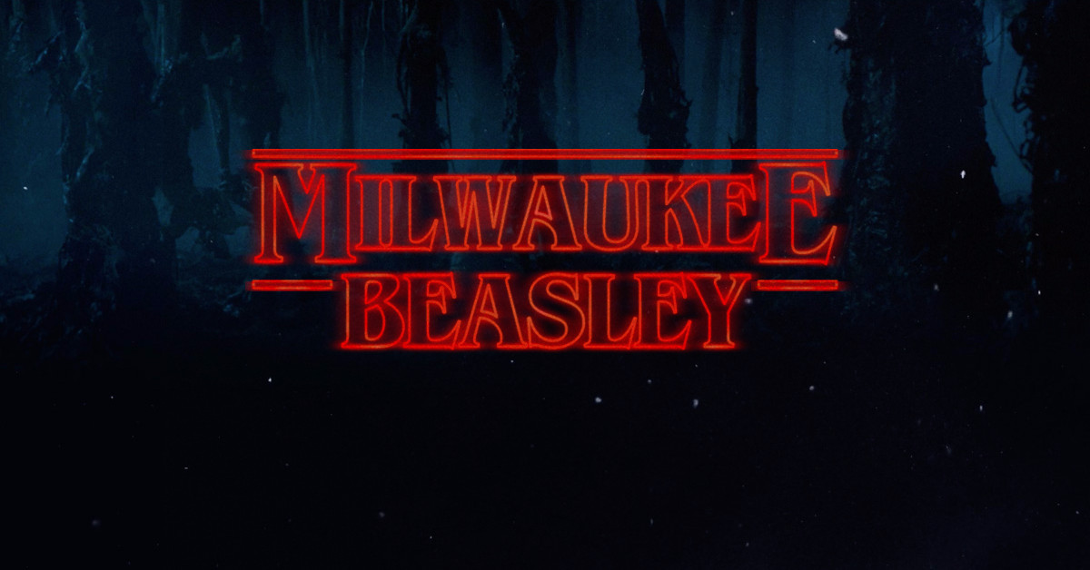 Milwaukee-beasley