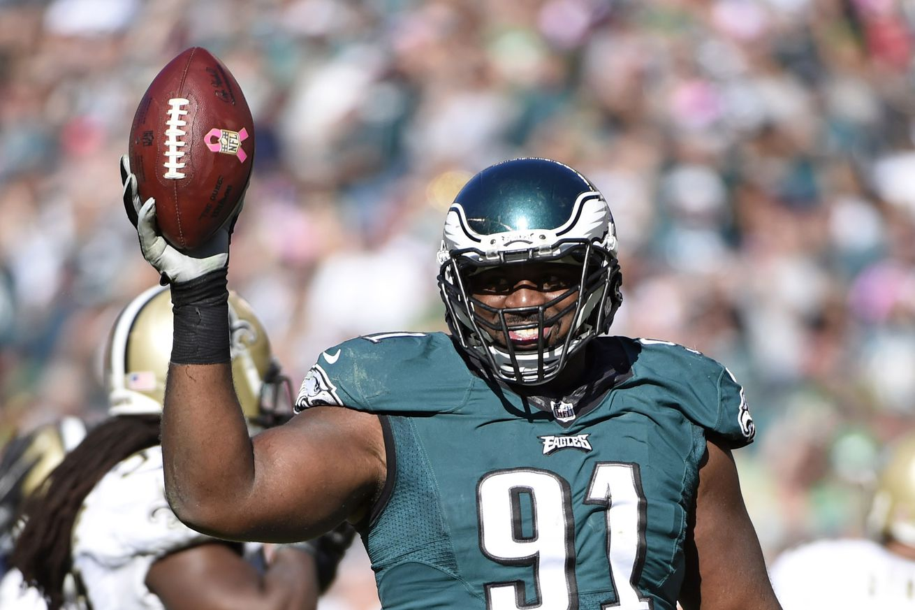 NFL Jerseys Official - Fletcher Cox, Eagles agree to six-year contract extension worth a ...
