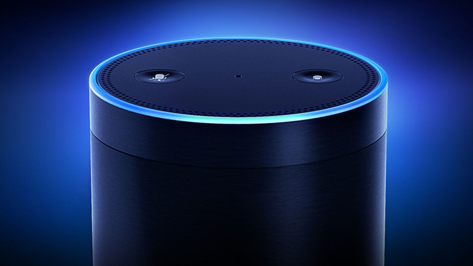 You're not alone: 51 percent of Amazon Echo owners have it ...