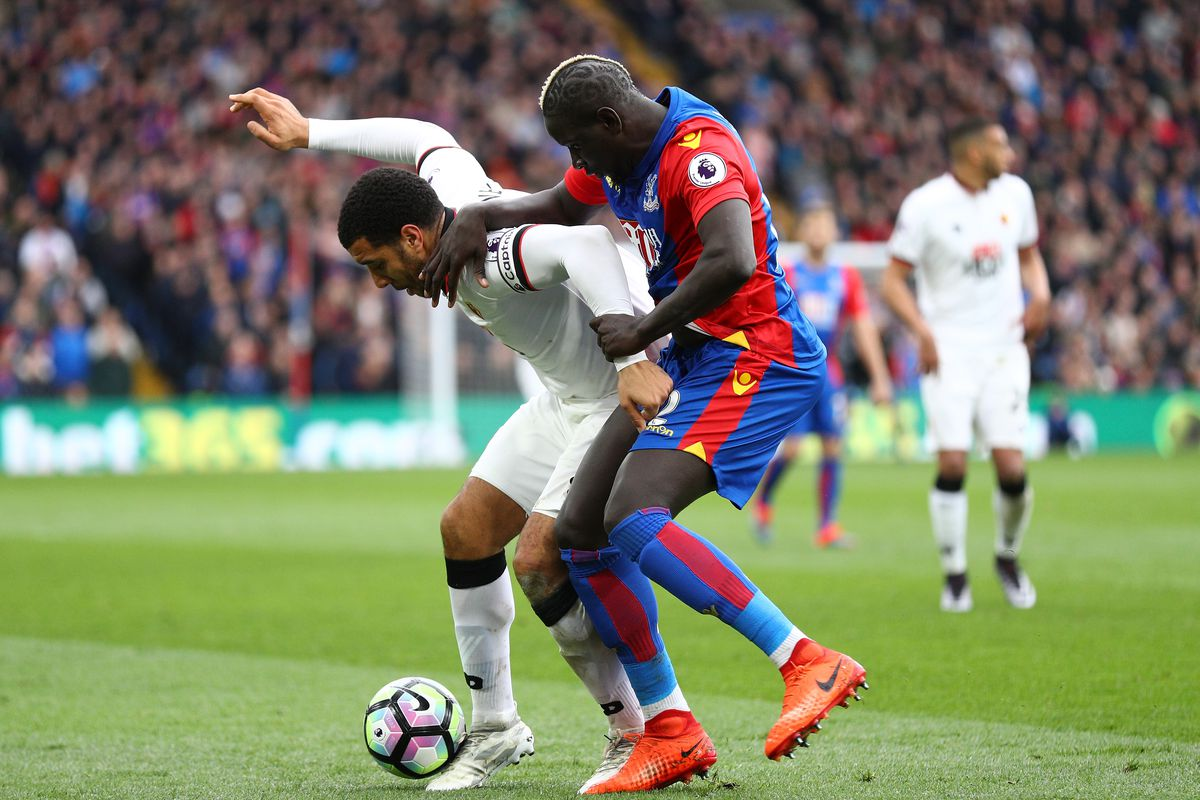 Hull City Relegated to EFL Championship After Loss to Crystal Palace