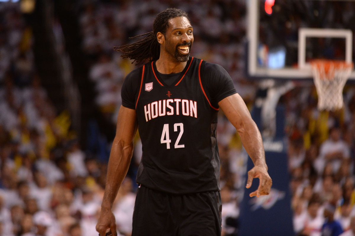 Oklahoma City Thunder exit playoffs after loss to Houston Rockets