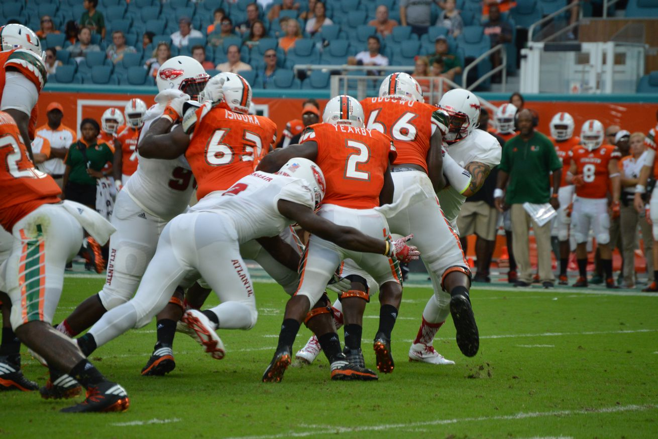 Hurricanes hope to avoid complacency after big opening win