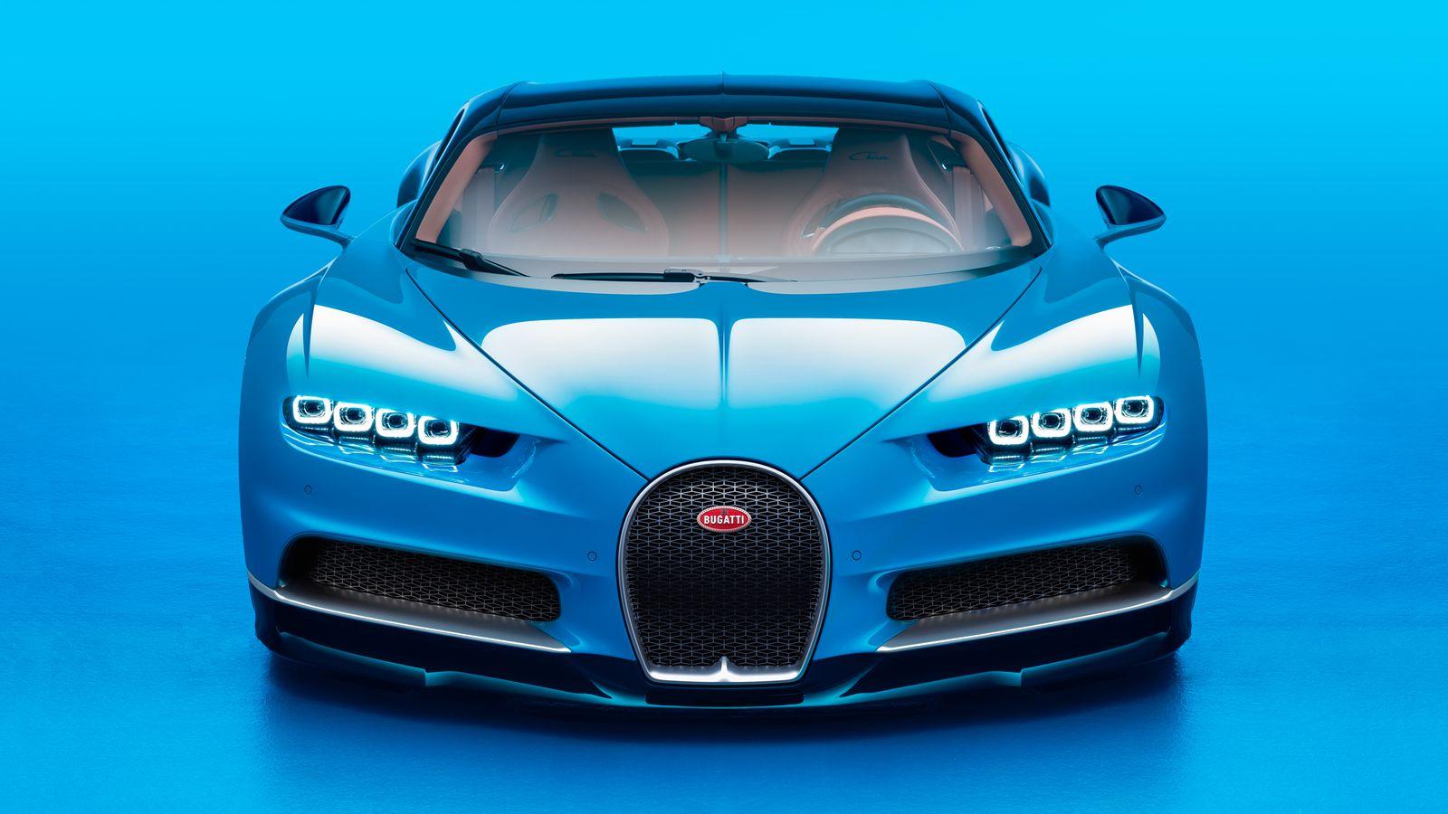 bugatti veyron essay Essay writing service  bugatti (veyron) marketing - case study example  bugatti veyron fbg par hermes or the eb 164 veyron sang noir.