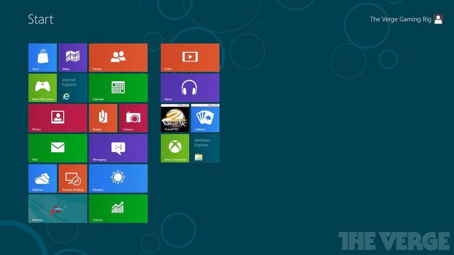 how to delete windows.old files windows 10