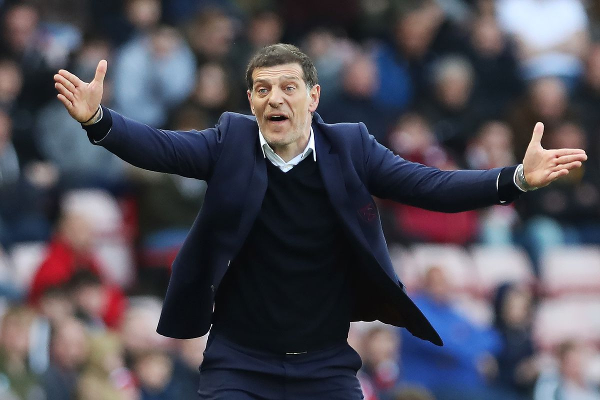 Europa-chasing Everton held by West Ham in Premier League